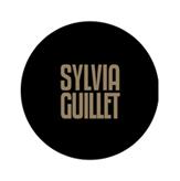 Site de la réalisatrice Sylvia Guillet, films, infos, actualités et bien plus encore…